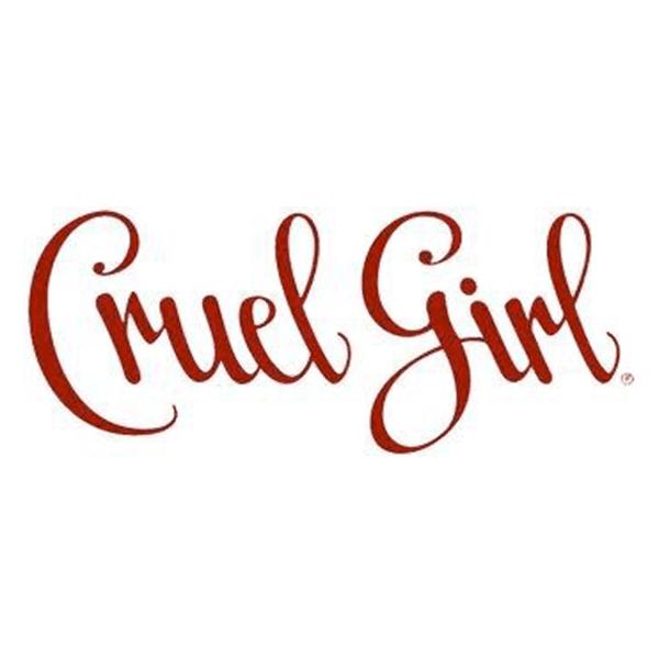 Cruel Girl Women's