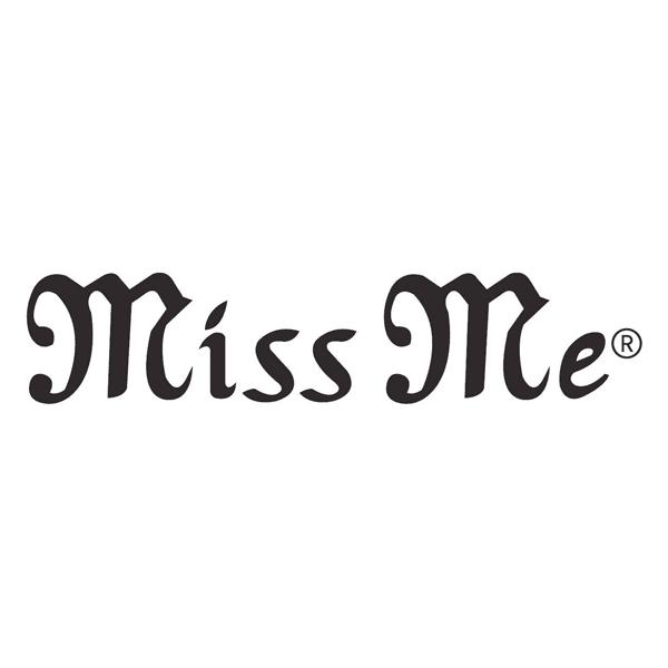 Miss Me Women's