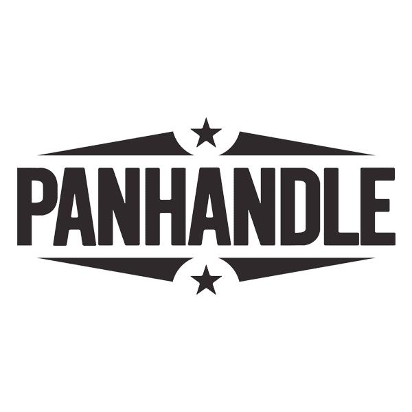 Panhandle Kid's