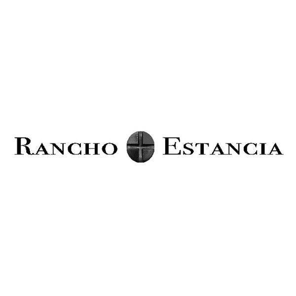 Rancho Estancia Kid's
