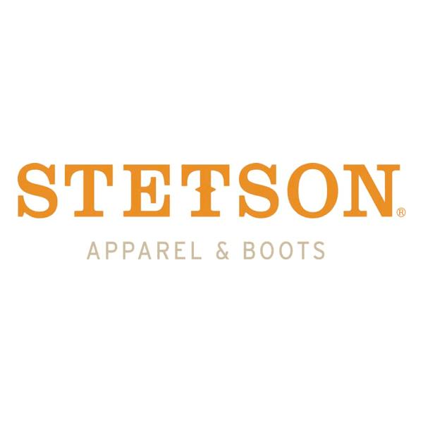 Stetson Men's
