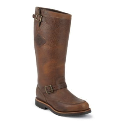 Chippewa Archives Boots N Britches