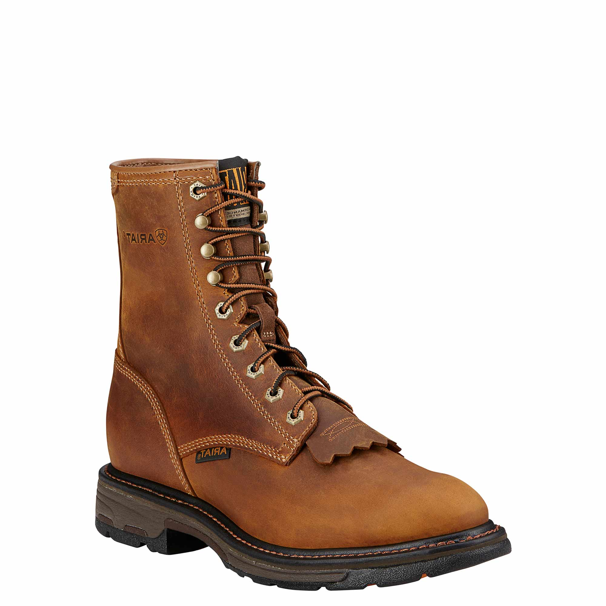 Ariat Archives Boots N Britches