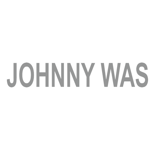 Johnny Was Women's