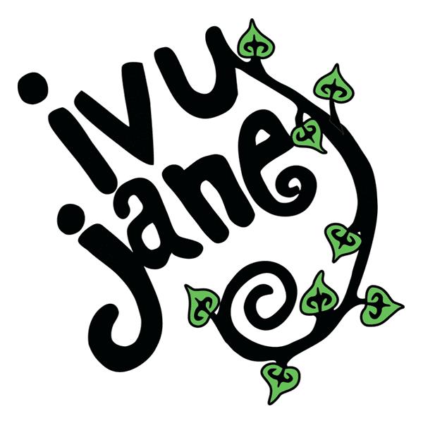 Ivy Jane Women's