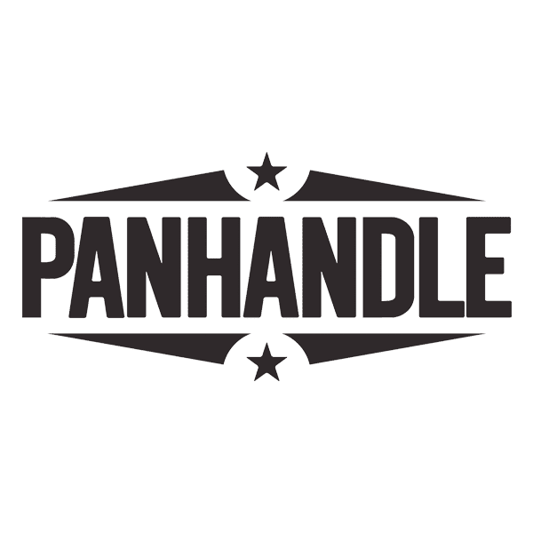 Panhandle Men's