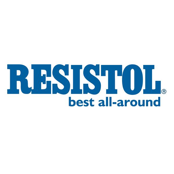 Resistol Men's
